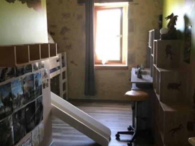 Sale house / villa St andre de cubzac 368500€ - Picture 17