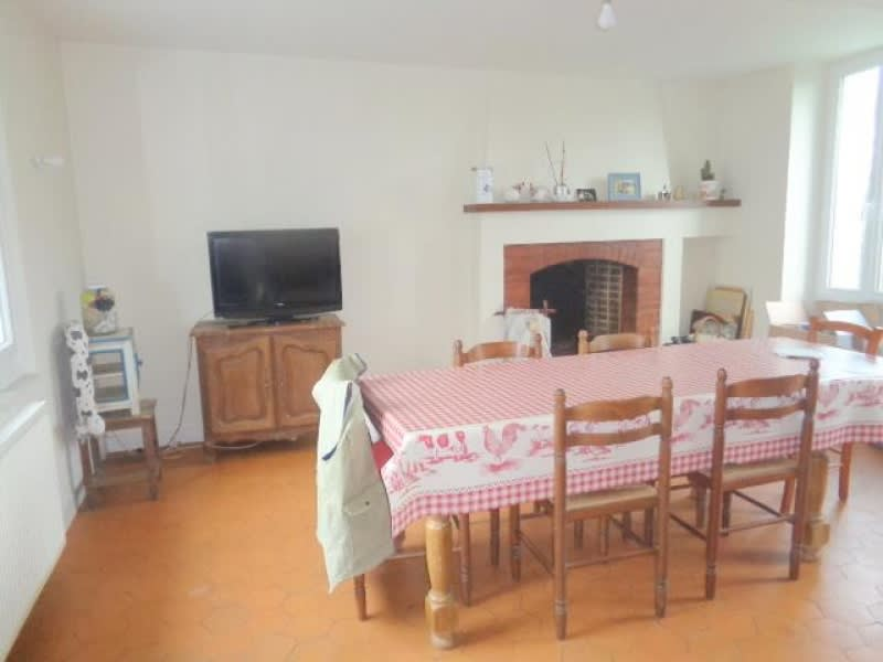 Sale house / villa Cavignac 155000€ - Picture 12