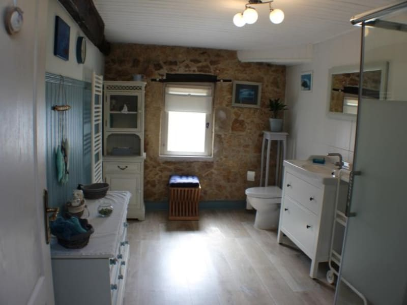 Sale house / villa St andre de cubzac 301000€ - Picture 15