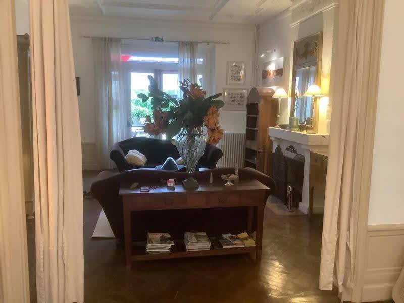 Sale house / villa St andre de cubzac 556500€ - Picture 18