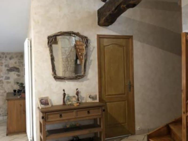 Vente maison / villa Laruscade 325000€ - Photo 14