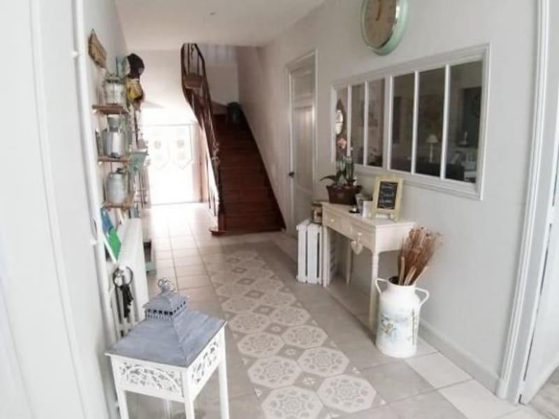 Sale house / villa Cavignac 270500€ - Picture 13