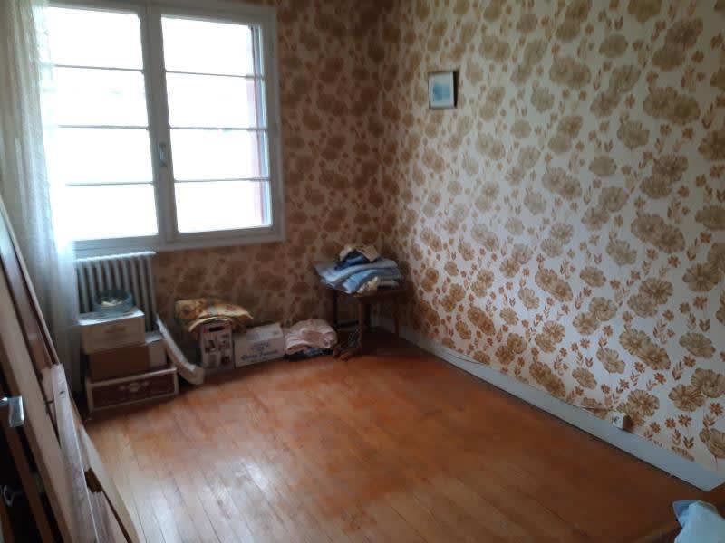 Vente maison / villa St andre de cubzac 206500€ - Photo 10
