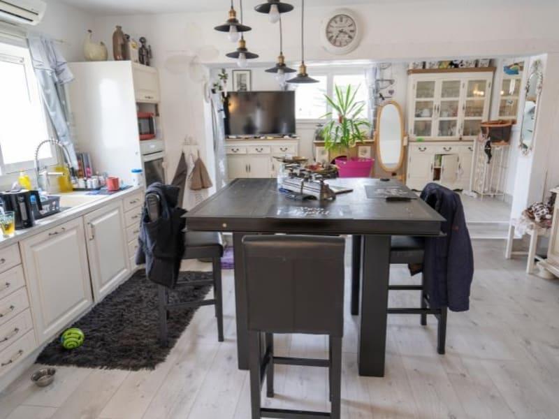 Vente maison / villa St andre de cubzac 315000€ - Photo 14