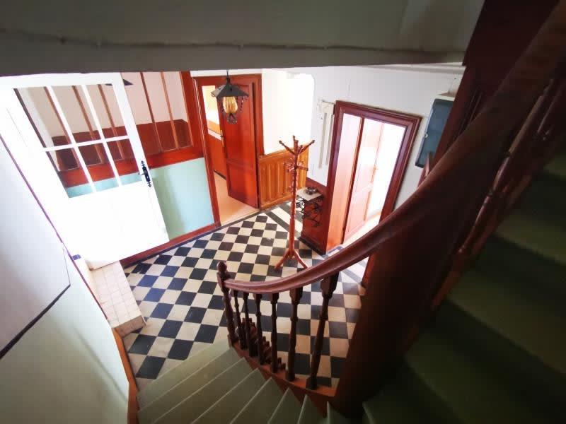 Sale house / villa St andre de cubzac 264500€ - Picture 16