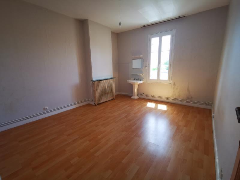Sale house / villa St andre de cubzac 264500€ - Picture 18