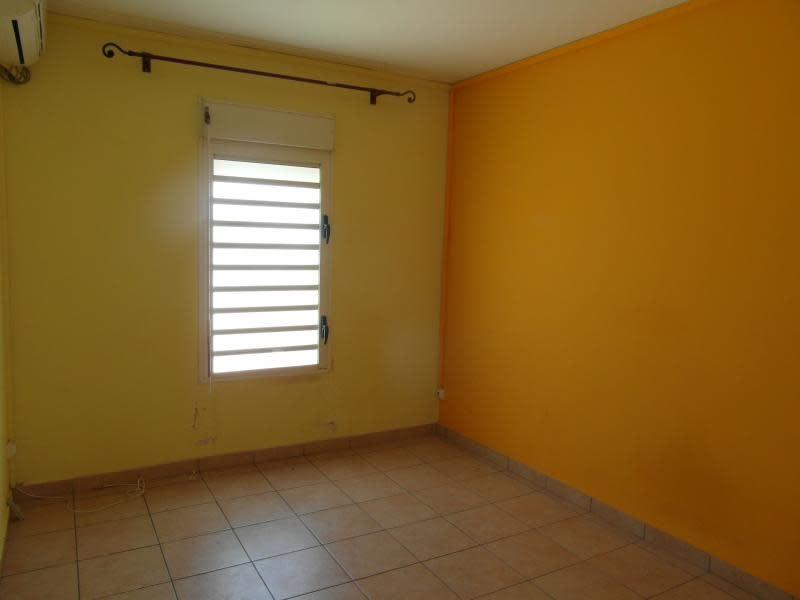 Sale house / villa Le port 188500€ - Picture 11