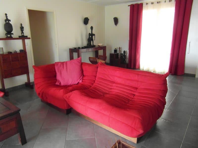 Vente maison / villa La montagne 367500€ - Photo 8