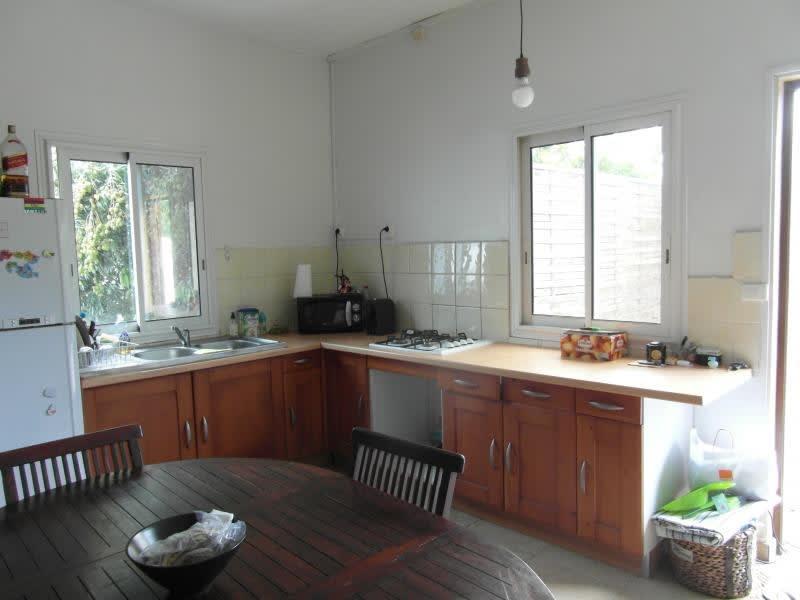Sale house / villa Ste marie 214000€ - Picture 8