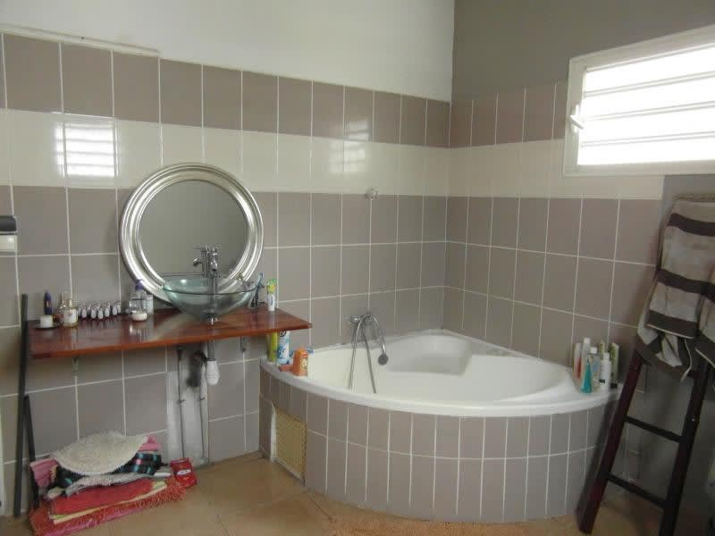 Sale house / villa Ste marie 214000€ - Picture 10