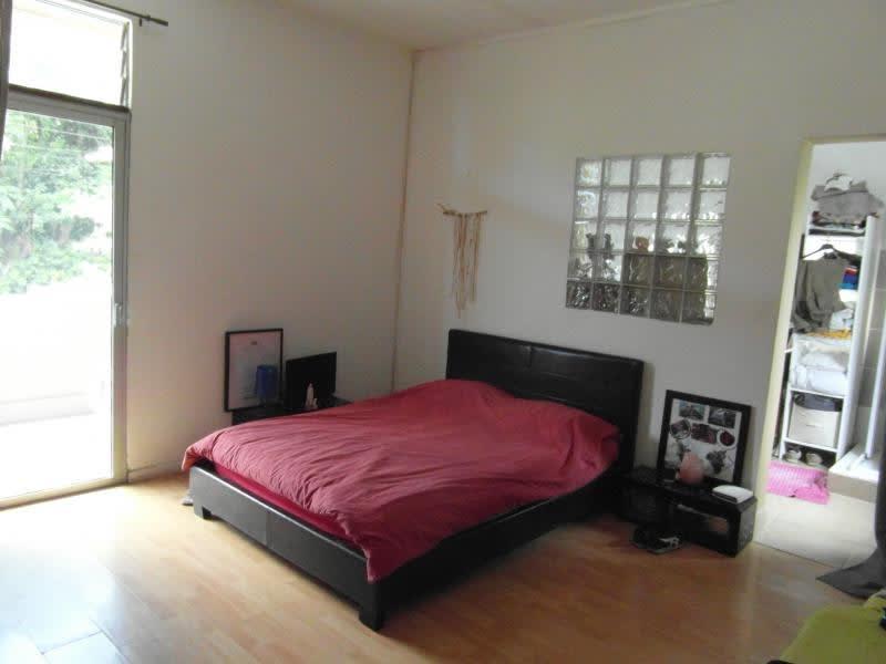 Sale house / villa Ste marie 214000€ - Picture 12