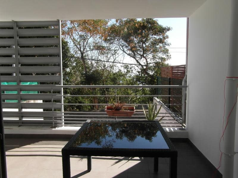 Vente appartement St denis 107000€ - Photo 8