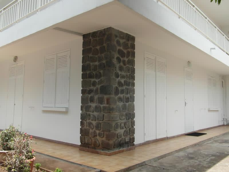 Sale house / villa St denis 884000€ - Picture 19