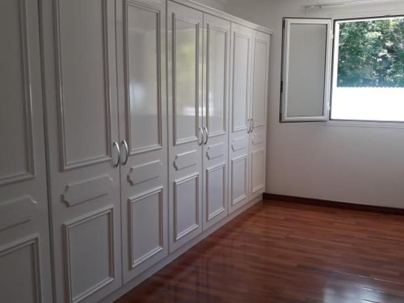 Rental house / villa St denis 2750€ CC - Picture 15