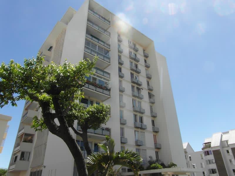 Sale apartment St denis 181900€ - Picture 7