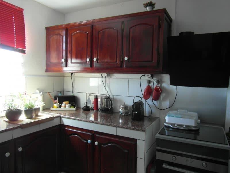 Sale apartment St denis 181900€ - Picture 10