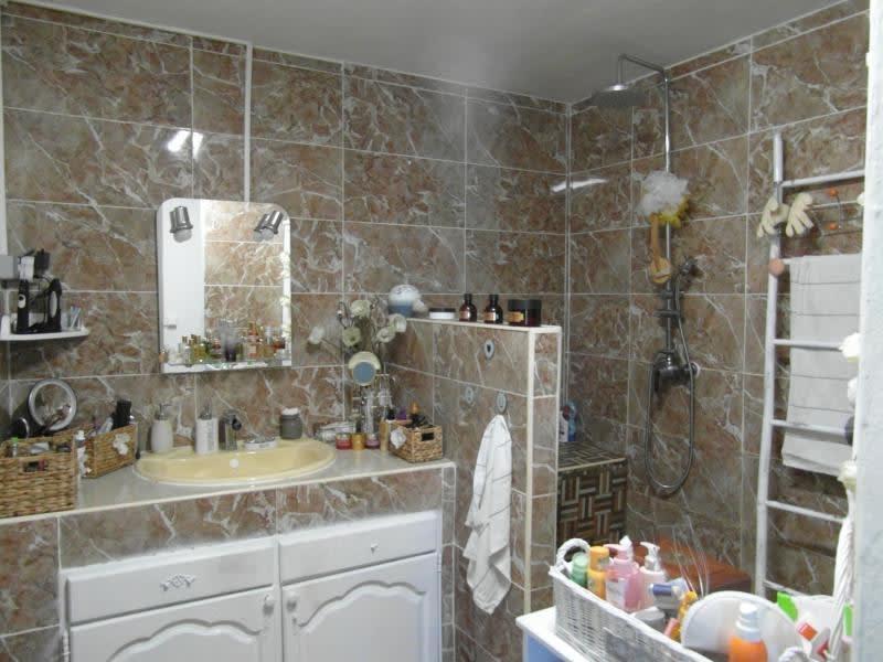 Sale apartment St denis 181900€ - Picture 11