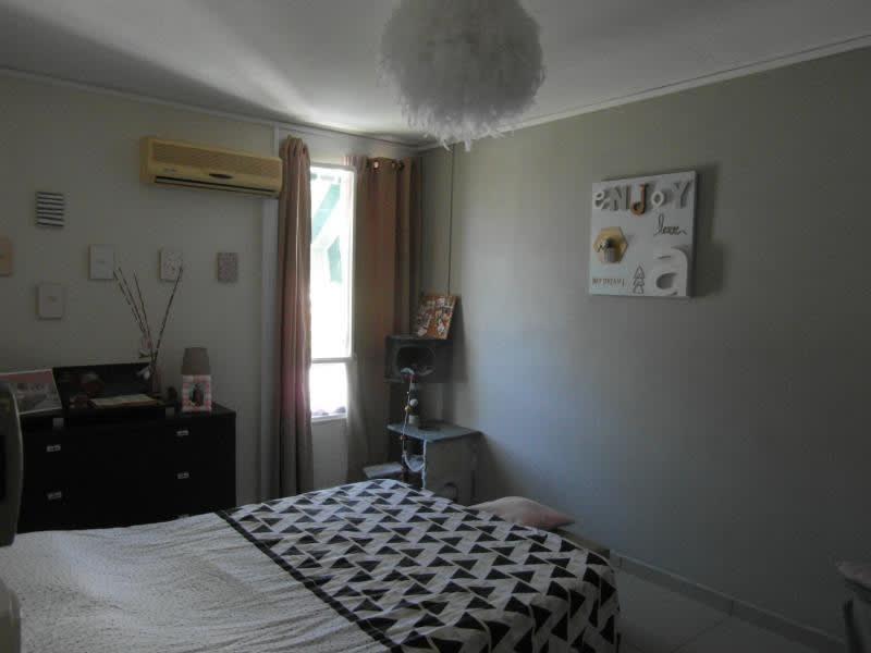 Sale apartment St denis 181900€ - Picture 12
