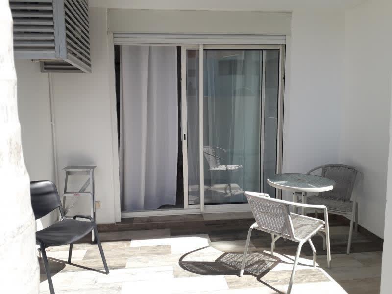 Location appartement St denis 483€ CC - Photo 5