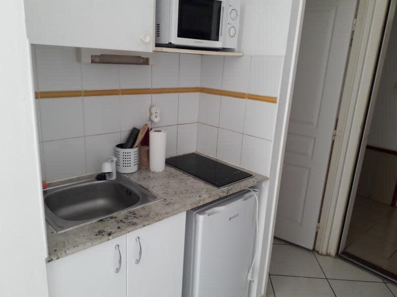 Location appartement St denis 483€ CC - Photo 7
