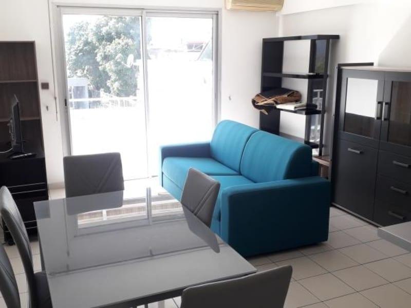 Location appartement St denis 700€ CC - Photo 10