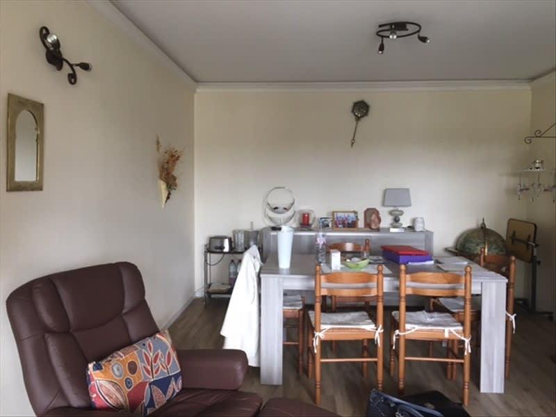 Vente appartement Nantes 176064€ - Photo 11