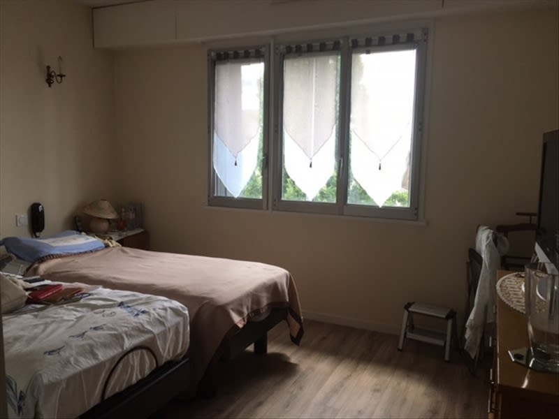 Vente appartement Nantes 176064€ - Photo 12