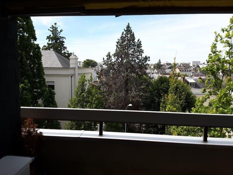 Vente appartement Nantes 176064€ - Photo 16