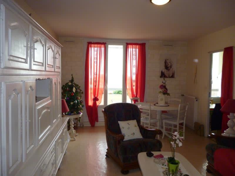 Vente appartement Nantes 46000€ - Photo 17