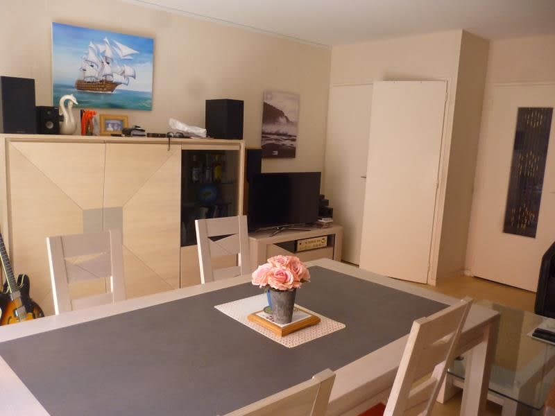 Vente maison / villa Machecoul 226368€ - Photo 11