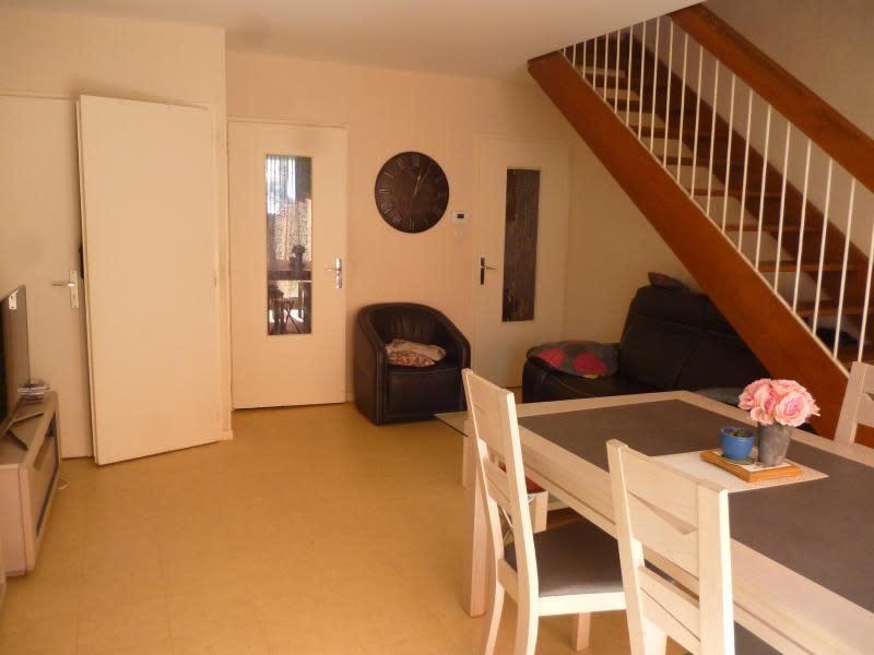 Vente maison / villa Machecoul 226368€ - Photo 12