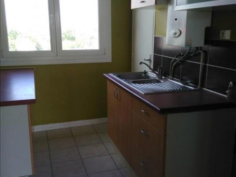 Location appartement Nantes 820€ CC - Photo 11