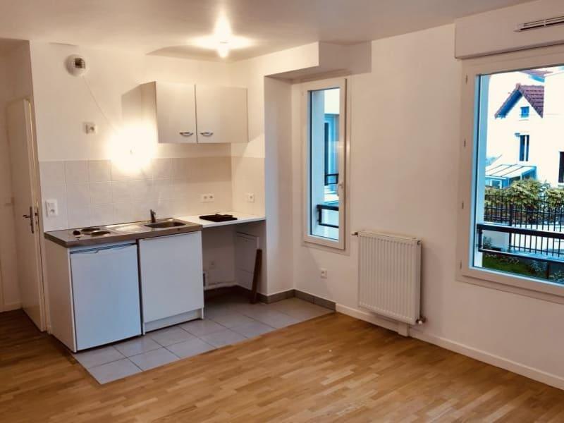 Location appartement Houilles 695€ CC - Photo 11