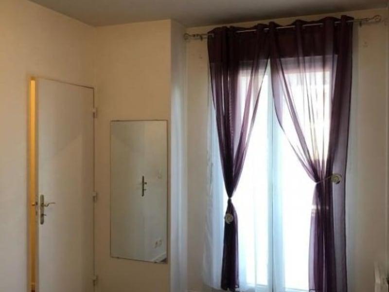 Location appartement Poissy 899€ CC - Photo 12