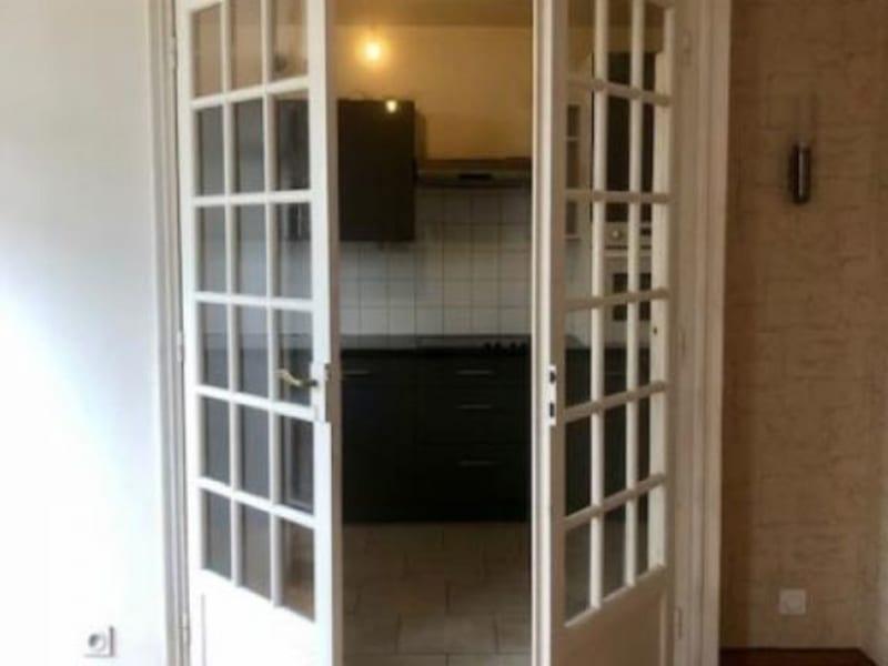 Location appartement Houilles 1390€ CC - Photo 12