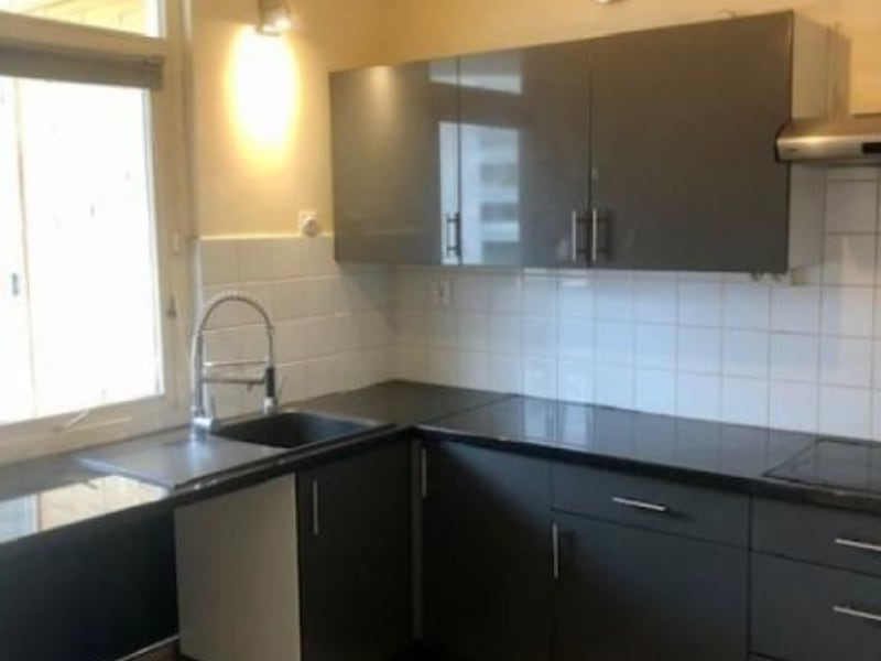 Location appartement Houilles 1390€ CC - Photo 13
