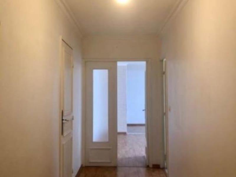 Location appartement Houilles 1390€ CC - Photo 15