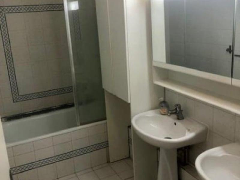 Location appartement Houilles 1390€ CC - Photo 16