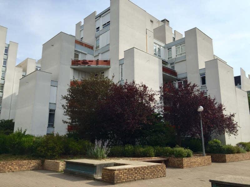 Location appartement Houilles 1390€ CC - Photo 17
