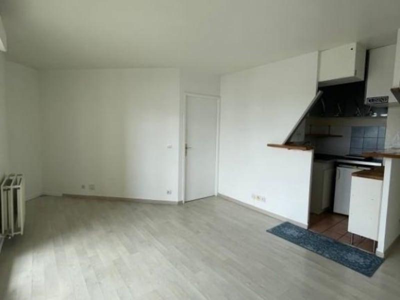 Location appartement Houilles 830€ CC - Photo 12