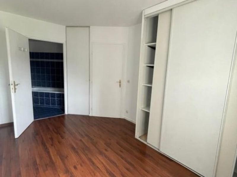 Location appartement Houilles 830€ CC - Photo 15