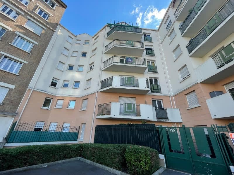 Location appartement Houilles 830€ CC - Photo 17