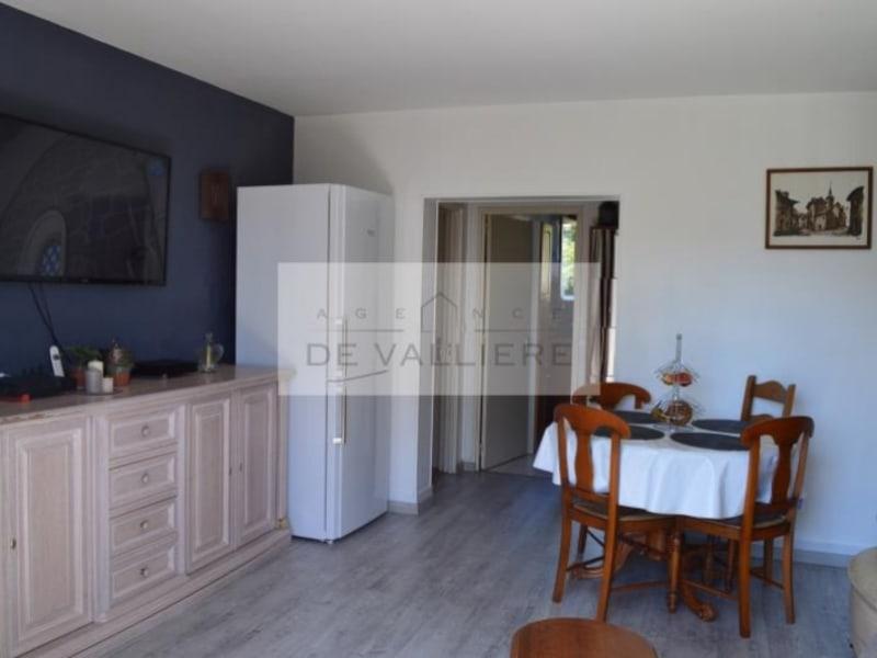 Vente appartement Rueil malmaison 265000€ - Photo 8