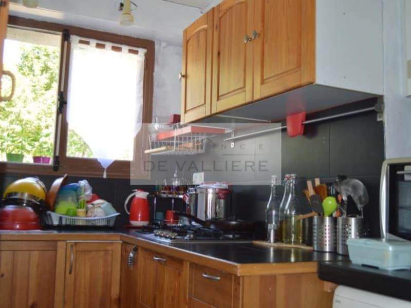 Vente appartement Rueil malmaison 265000€ - Photo 10