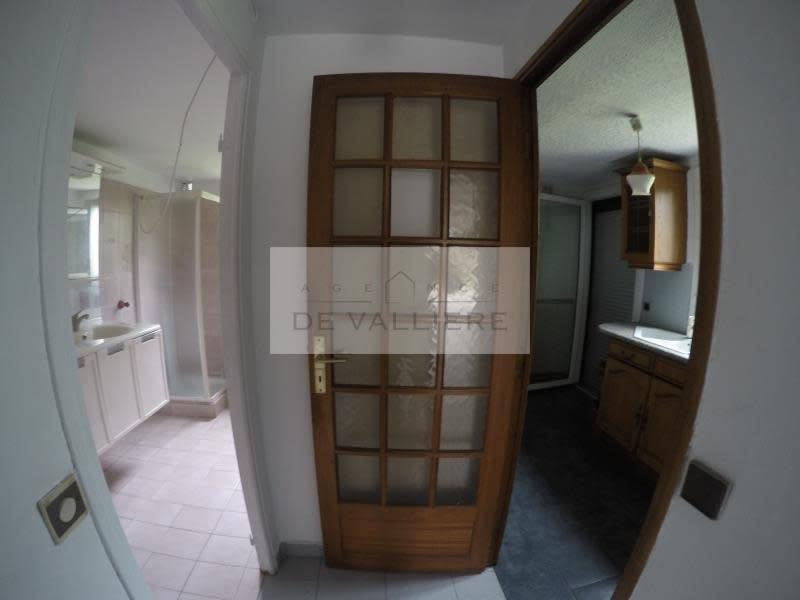 Sale house / villa Rueil malmaison 726000€ - Picture 12