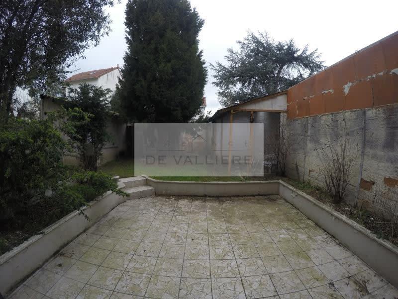 Sale house / villa Rueil malmaison 726000€ - Picture 13