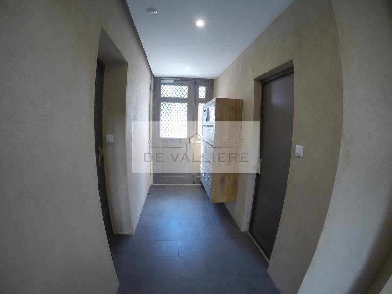 Sale apartment Rueil malmaison 265000€ - Picture 8