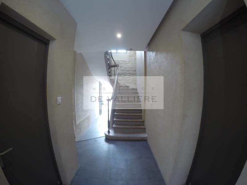 Sale apartment Rueil malmaison 265000€ - Picture 9
