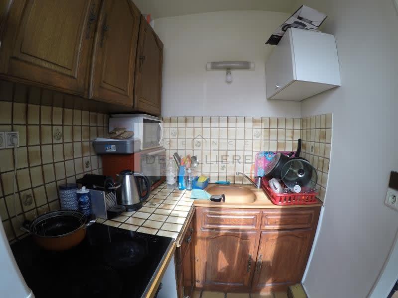 Sale apartment Rueil malmaison 265000€ - Picture 12