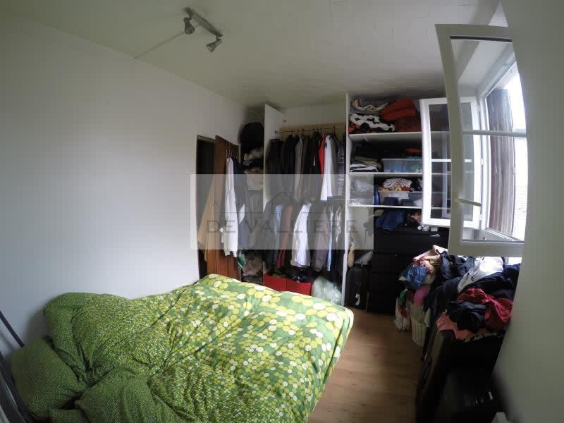 Sale apartment Rueil malmaison 265000€ - Picture 13